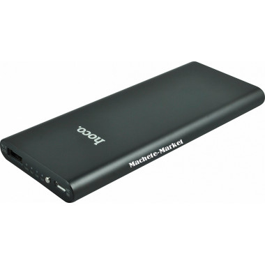 Power Bank HOCO 10000 mAh
